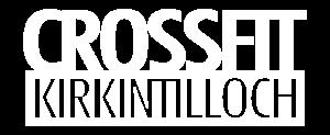 CrossFit Kirkintilloch